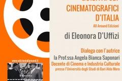 Cinetour-Guida-ai-set-cinematografici-d_Italia-di-Eleonora-D_Uffizi-29_05_19-6