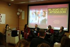 Festival-delle-Donne-Nel-Segno-delle-Intersezioni-13_03_19-10