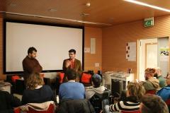 Festival-delle-Donne-Nel-Segno-delle-Intersezioni-13_03_19-12