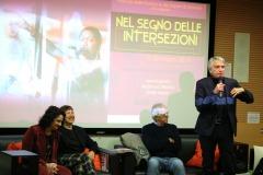 Festival-delle-Donne-Nel-Segno-delle-Intersezioni-13_03_19-7