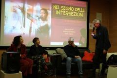 Festival-delle-Donne-Nel-Segno-delle-Intersezioni-13_03_19-8
