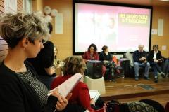 Festival-delle-Donne-Nel-Segno-delle-Intersezioni-13_03_19-9