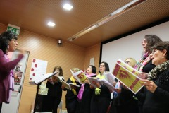 Focus-su-Caterina-Bueno-in-collaborazione-col-club-della-Canzone-d_Autore-08_04_19-23