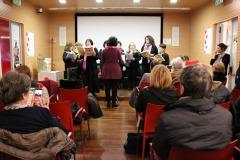 Focus-su-Caterina-Bueno-in-collaborazione-col-club-della-Canzone-d_Autore-08_04_19-24