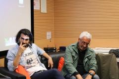 Fotografia-di-Reportage-e-Storytelling-Incontro-con-Marcello-Carrozzo-e-Marco-Sacco-10_04_19-27