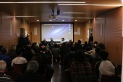 Fotografia-di-Reportage-e-Storytelling-Incontro-con-Marcello-Carrozzo-e-Marco-Sacco-10_04_19-28