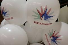 Inaugurazione-Rassegna-RaraMente-in-collaborazione-con-l_Associazione-AID-Kartagener-Onlus-07_02_19-16