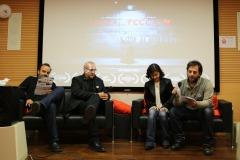Inaugurazione-Rassegna-RaraMente-in-collaborazione-con-l_Associazione-AID-Kartagener-Onlus-07_02_19-17