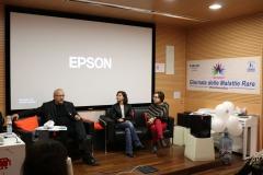 Inaugurazione-Rassegna-RaraMente-in-collaborazione-con-l_Associazione-AID-Kartagener-Onlus-07_02_19-19