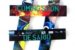 Inaugurazione-mostra-Costantino-De-Sario-Coming-Soon-03_12_19-29