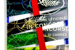 Inaugurazione-mostra-Costantino-De-Sario-Coming-Soon-03_12_19-31