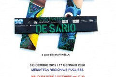 Inaugurazione-mostra-Costantino-De-Sario-Coming-Soon-03_12_19-33