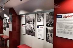 Inaugurazione-mostra-Danzica-1984-Solidarnosc-15-Ottobre-2019-38