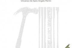 Inaugurazione-mostra-Elementi-istallazioni-di-Angelo-Perrini-e-Vincenzo-De-Sario-13_02_19-40