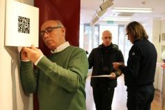 Inaugurazione-mostra-Elementi-istallazioni-di-Angelo-Perrini-e-Vincenzo-De-Sario-13_02_19-45
