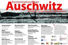 Mese-della-Memoria-Inaugurazione-Mostra-Auschwitz-Campo-di-sterminio-nazista-tedesco-2