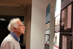 Mese-della-Memoria-Inaugurazione-Mostra-Auschwitz-Campo-di-sterminio-nazista-tedesco-11