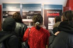 Mese-della-Memoria-Inaugurazione-Mostra-Auschwitz-Campo-di-sterminio-nazista-tedesco-14