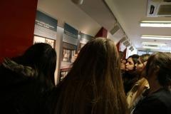 Mese-della-Memoria-Inaugurazione-Mostra-Auschwitz-Campo-di-sterminio-nazista-tedesco-15
