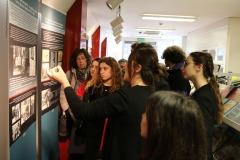 Mese-della-Memoria-Visita-Guidata-Mostra-Auschwitz-Istituto-Pitagora-01_02_19-68