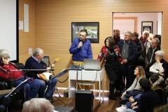 Omaggio-a-Fabrizio-De-Andrè-Club-della-Canzone-d_Autore-14_01_19-71
