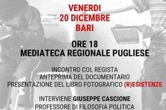 Presentazione-Progetto-Frontiere-le-vie-per-l_Europa-di-Valerio-Nicolosi-20_12_19-77