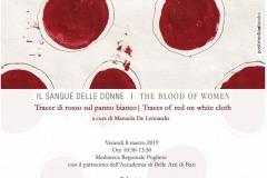 Presentazione-libro-Il-sangue-delle-donne-08_04_19-75