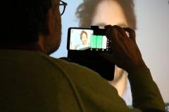Proiezione-documentario-Salvarsi-la-vita-con-la-musica-Omaggio-a-Claudio-Lolli-1