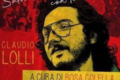 Proiezione-documentario-Salvarsi-la-vita-con-la-musica-Omaggio-a-Claudio-Lolli-2