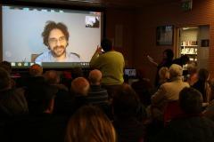 Proiezione-documentario-Salvarsi-la-vita-con-la-musica-Omaggio-a-Claudio-Lolli-3