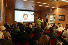 Proiezione-documentario-Salvarsi-la-vita-con-la-musica-Omaggio-a-Claudio-Lolli-4