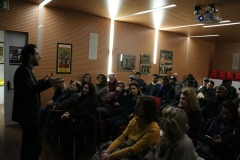 Rassegna-Cinema-e-Integrazione-24_01_19-79