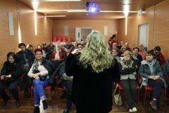 Rassegna-Vito-Attolini-Sotto-il-Segno-del-film-08_01_19_-82_1