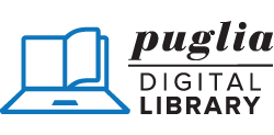 Puglia Digital Library